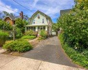274 Piermont  Avenue, Nyack image