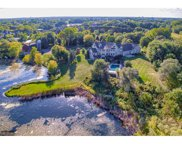 8255 College Trail, Inver Grove Heights image