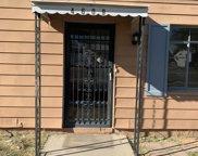 4609 E Cooper, Tucson image