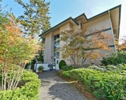 5630 200th St SW Unit B320, Lynnwood image