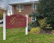678 Fulton Street Unit #V7, Farmingdale image