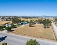 3405     Golden Hill Road, Paso Robles image