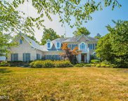 703 CHILDS POINT ROAD, Annapolis image