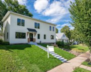 5708 Upton Avenue S, Minneapolis image