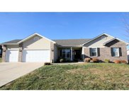 749 Lost Canyon, Wentzville image