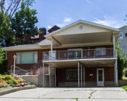 2226 E Castle Hill Ave S, Cottonwood Heights image