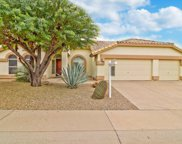 29645 N 45th Street, Cave Creek image