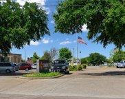 8625 La Prada Drive, Dallas image
