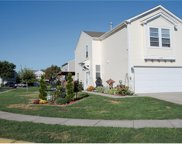 4532 Connaught East  Drive, Plainfield image