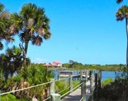 54 Riverwalk Dr N, Palm Coast image