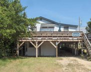 244 Atlantic Ave., Pawleys Island image