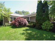 16 Meadowrue Drive, Mount Laurel image