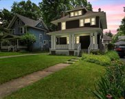 37 Inglewood  Drive, Rochester City-261400 image