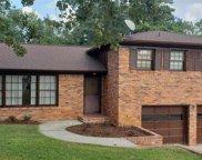 1609 Forest Ridge Rd, Homewood image