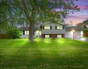 400 67Th Court, Downers Grove image