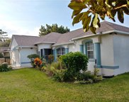 11616 Pineloch Loop, Clermont image