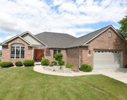 10704 Martinique Lane, Crown Point image