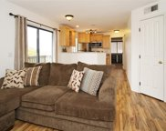 6380 South Boston Street Unit 203, Greenwood Village image