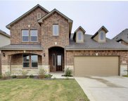 20420 Whimbrel Ct, Pflugerville image