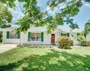 8837 SE Rigdon Way, Hobe Sound image