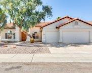 4616 E Gelding Drive, Phoenix image