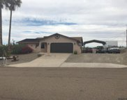 2885 Papeete Dr, Lake Havasu City image