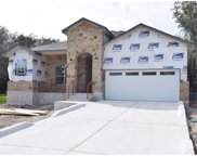 326 Coventry Rd, Spicewood image