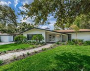 1629 Flagstone Court, Clearwater image