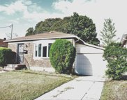 117-46 Springfield Blvd, Cambria Heights image
