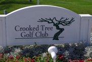 420 Crooked Tree Drive Unit Lot 46, Petoskey image