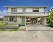 94-1190 Kapehu Street, Oahu image