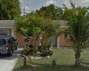 1434 Parterre Drive, West Palm Beach image
