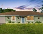 6785 Sandhill Drive, Cocoa image