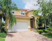 17012 Tremont ST, Fort Myers image