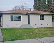 2928 Monterey, Bakersfield image
