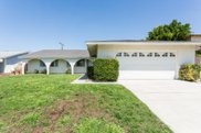 2139  Brentwood Street, Simi Valley image