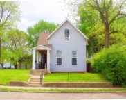 137 Palmer  Street, Indianapolis image
