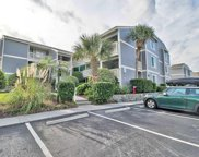 515 N Ocean Blvd. Unit 102-B, Surfside Beach image