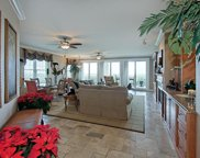 130 South SERENATA DR Unit 211, Ponte Vedra Beach image