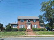 141 Shore Rd, Somers Point image