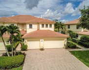 3061 Meandering Way Unit 102, Fort Myers image