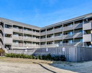 120 N Dogwood Dr. Unit 114, Garden City Beach image