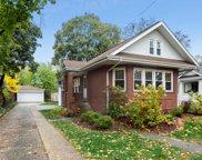501 Greenfield Avenue, Glen Ellyn image