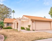 286 Leisure World --, Mesa image
