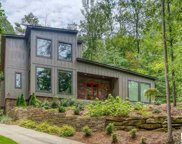 3348 Smyer Rd, Mountain Brook image