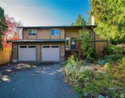 21716 4th Ave W, Bothell image