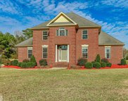 505 Country Day Rd, Goldsboro image
