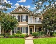 1110 French Town Ln, Franklin image