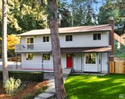 9605 125th Place SE, Renton image