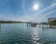 19941 Gulf Boulevard Unit 104, Indian Shores image